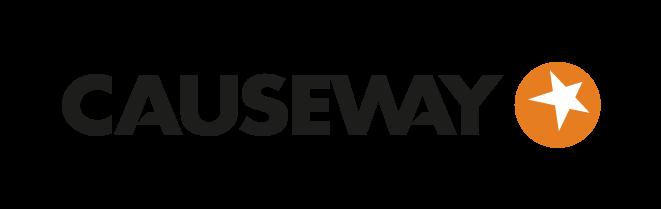 CW-Logo-660x290.png