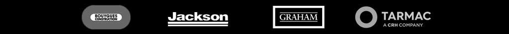 Estimating-customer-logo-strip-2018.jpg