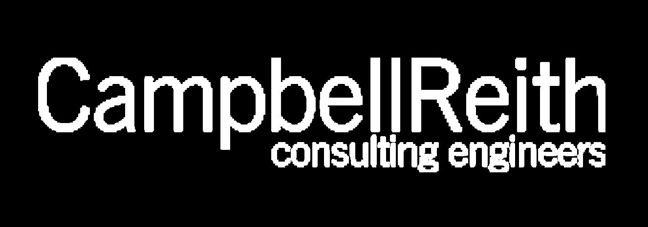 CampellReith