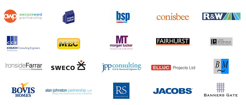 img_client_logos_pds_large.jpg