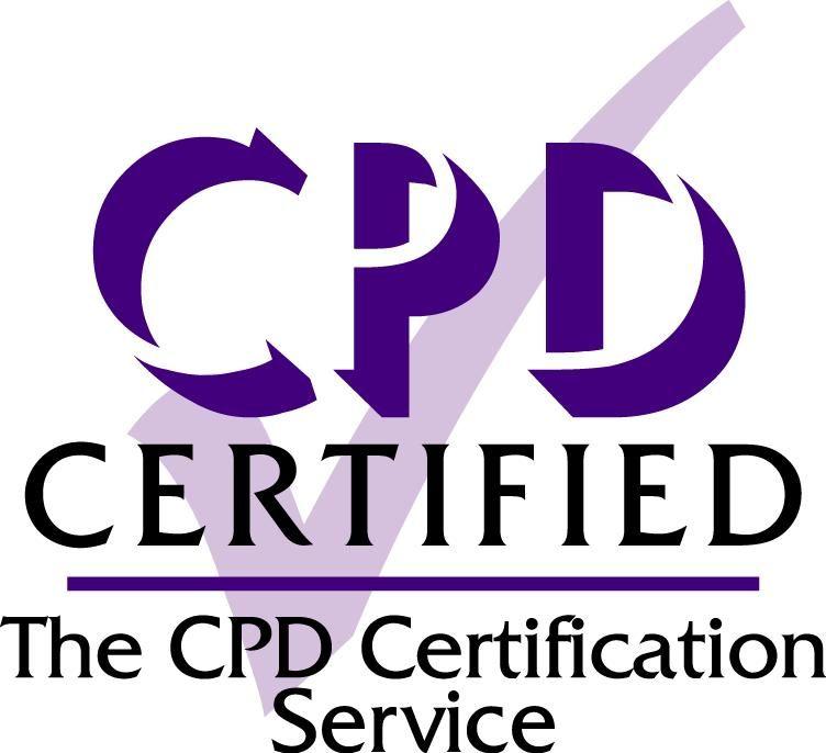 CPD-Certified-Logo.jpeg