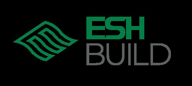 Esh-Build