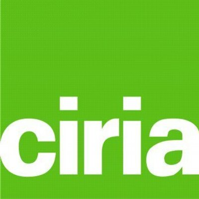 CIRIA