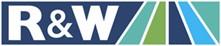 logo r & w